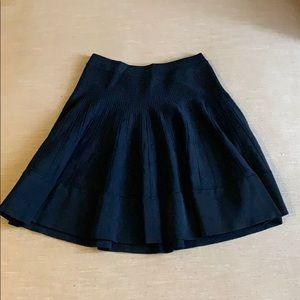 Vintage A.L.C. Skirt